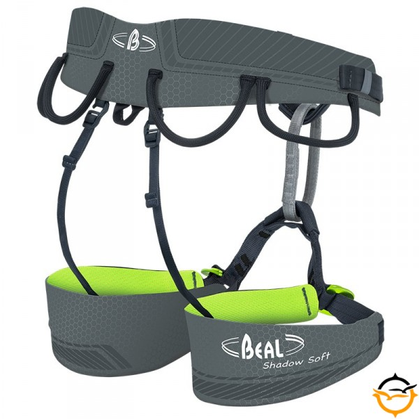 Beal Shadow Soft Velikost S2