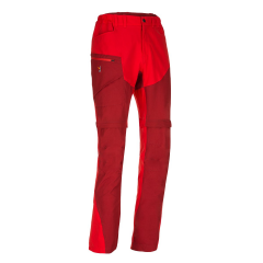 Zajo Magnet Neo Zip Off Pants