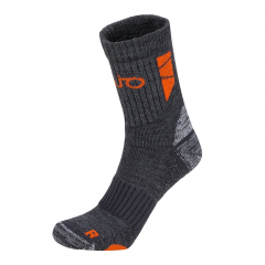 Zajo Heavy Outdoor Socks Neo
