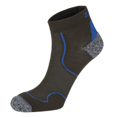 Zajo Litio Socks
