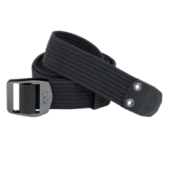 Zajo Argon Belt