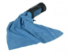 Ferrino SPORT TOWEL L