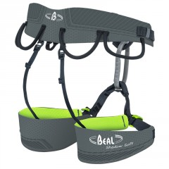 Beal Shadow Soft