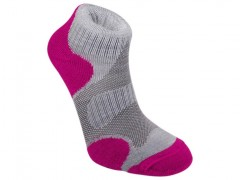 CoolFusion Multisport Women's  grey/raspberry/812