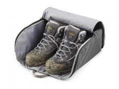 Lowe Alpine Boot Bag anthracite/zinc/AN