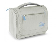 Lowe Alpine Wash Bag Large