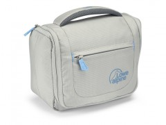 Wash Bag Small  mirage/iceberg/MI
