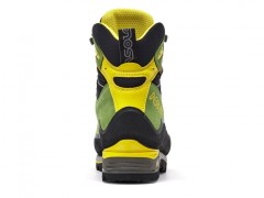 Elbrus GV ML lime/mimosa/A183