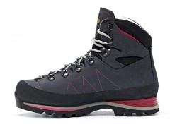 Lagazuoi GV ML navy blue/redbud/A669