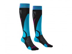 Bridgedale Ski Lightweight Women's