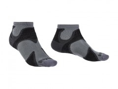 Bridgedale Trailsport UL T2 MC Ankle