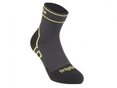 Bridgedale Storm Sock LW Ankle