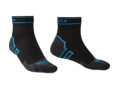 Bridgedale Storm Sock MW Ankle