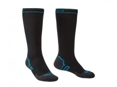 Bridgedale Storm Sock MW Knee