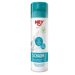 Hey Sport Foam Cleaner 250 ml