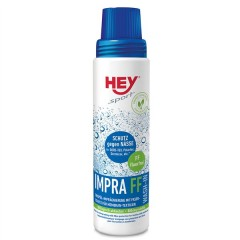 Hey Sport Impra FF Wash-In 250 ml