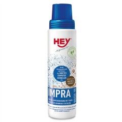Hey Sport Impra Wash-In 250 ml