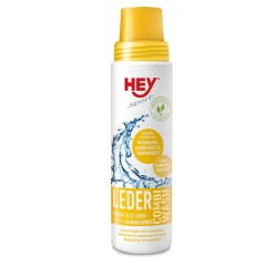 Hey Sport Leather Combi Wash 250 ml
