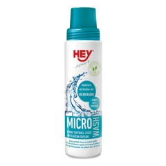 Hey Sport Micro Wash 250 ml