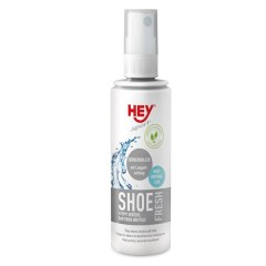 Hey Sport Shoe Fresh 100 ml