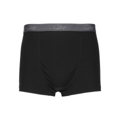 Lowe Alpine DryFlo Briefs 120 Black