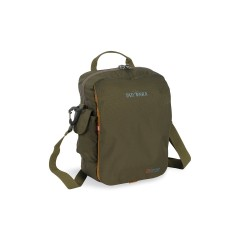 Tatonka Check In RFID XL Olive