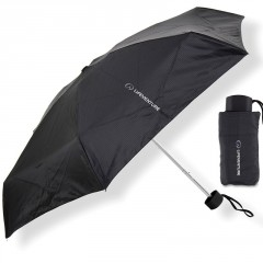 Trek Umbrella (6) black