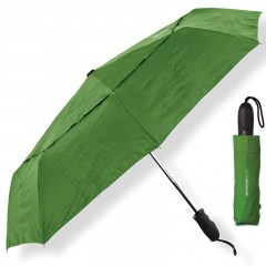 Trek Umbrella (7) green
