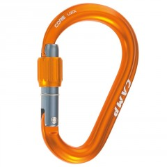 Camp Core Lock orange