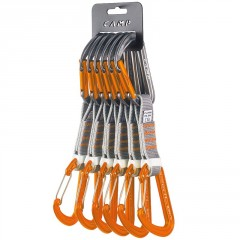 Camp Photon Mixed Express KS 6 Pack, 11cm