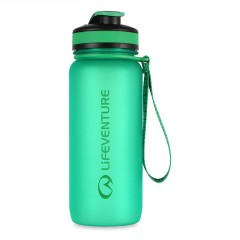 Lifeventure Tritan Bottle graphite 650 ml