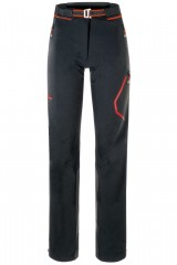 Ferrino Navarino Pants Woman