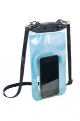 Ferrino TPU Waterproof Bag 11x20