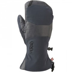 Rab Alliance GTX Mitt
