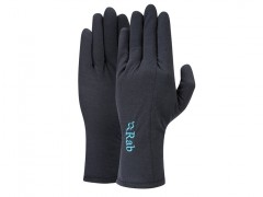 Rab Forge 160 Glove Women's