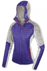 Ferrino Malatra Jacket Woman