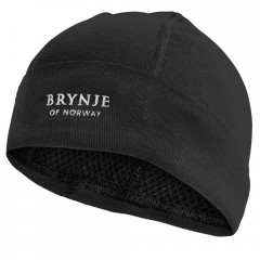 Brynje Super Thermo hat