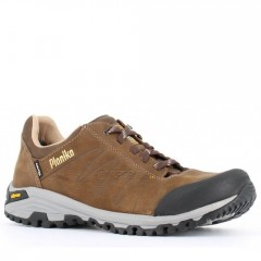 Planika Zelenica Air tex® Brown