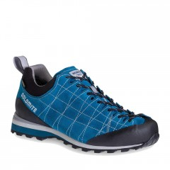 Dolomite Diagonal GTX Lake Blue