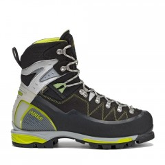 Alta Via GV MM black/green (7)