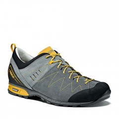 Asolo Track MM grey/cloudy grey