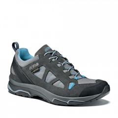 Megaton GV ML graphite/stone/cyan blue (8)