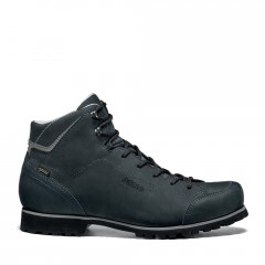 Asolo Icon GV MM navy/black blue