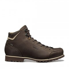 Icon GV MM dark brown/date (5)