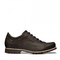 Town GV MM dark brown (4)