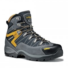 Asolo Avalon GTX MM grey/gunmetal