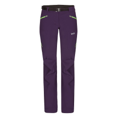 Zajo Air LT W Pants