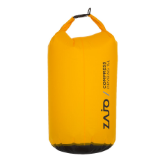 Zajo Compress Drybag 15L