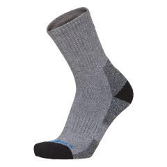 Zajo Mountain Socks Midweight Neo